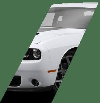 Автовыкуп 3