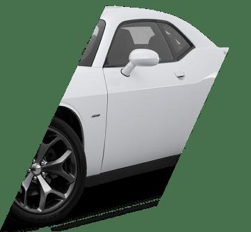 Автовыкуп 4